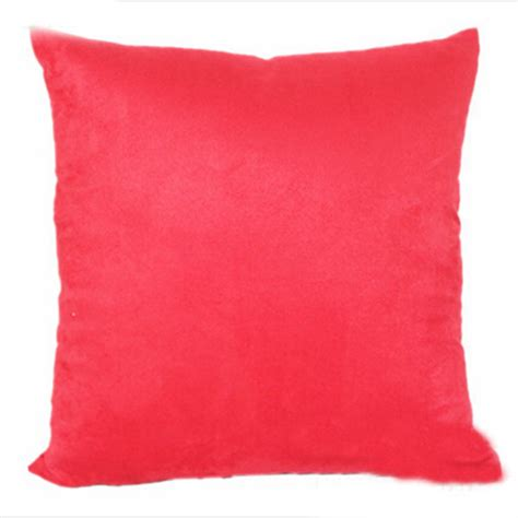 throws and cushions for sofas pure color sofa throw home decor cushion cover pillow case