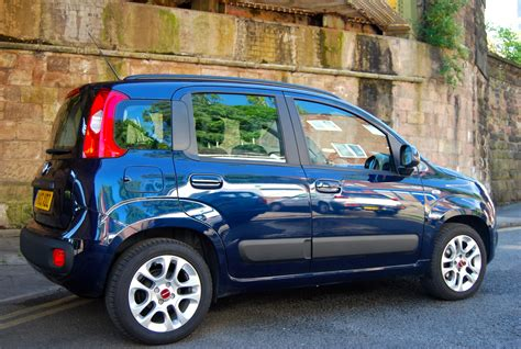 gas mileage for fiat fiat gas mileage 2017 2018 best cars reviews