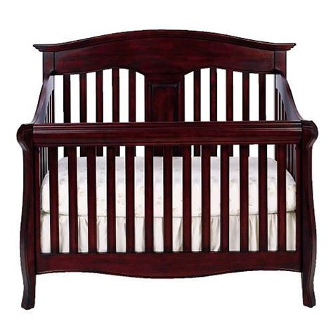 Pin By Tiona Richards On Baby Girl Pinterest Mayfair Convertible Crib