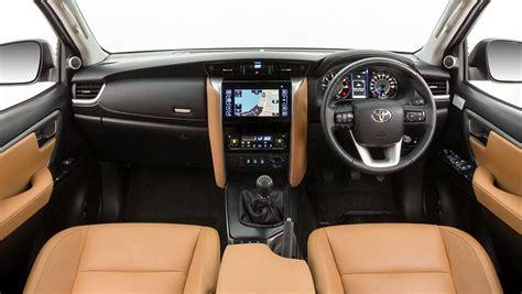 toyota 2015 interior fortuner 2015 model interior 2017 2018 best cars reviews