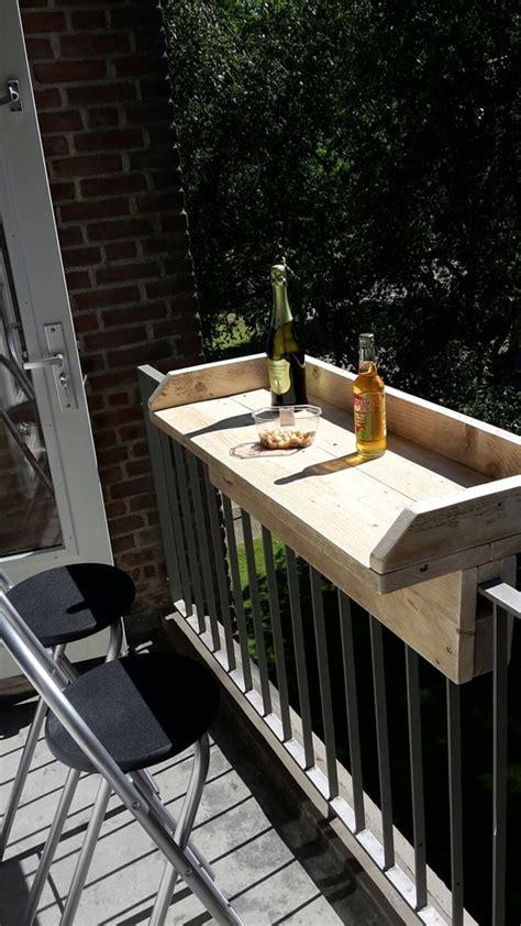muebles para balcon comedores en balcones ideas para crear una zona de