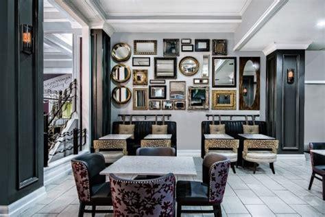 Harga Dallas hotel indigo dallas downtown tx review hotel