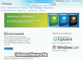 membuat windows xp genuine selamanya cara membuat windows 7 menjadi genuine selamanya