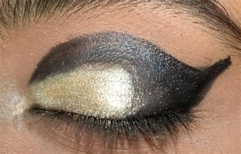 eyeshadow tutorial cut crease cut crease eye makeup mugeek vidalondon