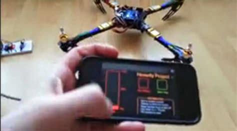 membuat quadcopter dengan arduino bajaklaut net