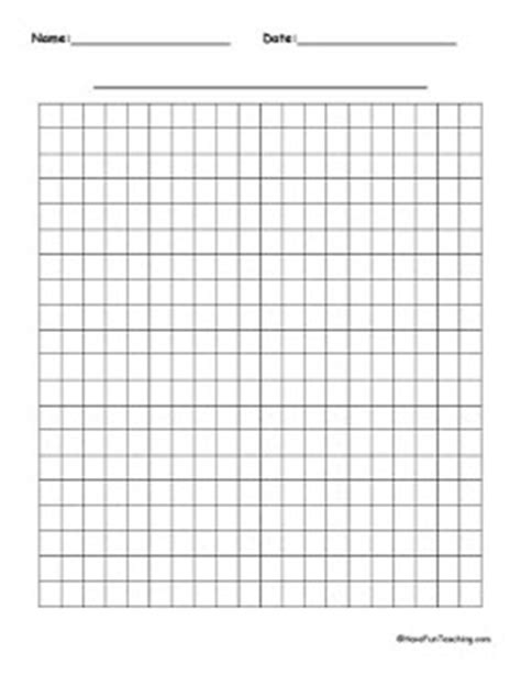 printable bar graph paper elementary have fun teaching blog free blank graph paper and