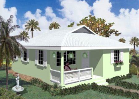 caribbean house plans alicia 04 2007 900 00 trinity homes caribbean