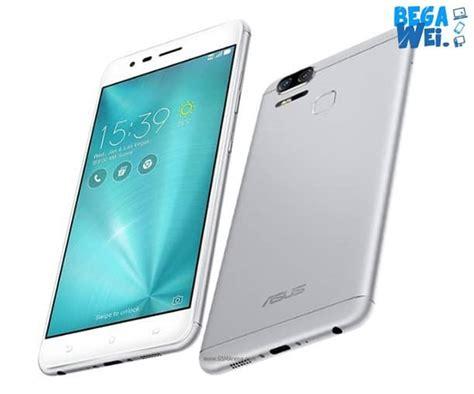 Harga Asus Zenfone Zoom harga asus zenfone 3 zoom ze553kl dan spesifikasi april 2018