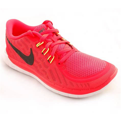 nike boys athletic shoes tony pryce sports nike free 5 0 boys running shoes