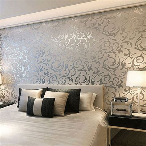 wallpaper for bedroom 25 best ideas about wallpaper for living room on