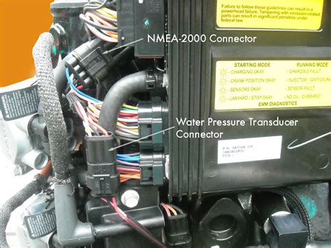 continuouswave whaler reference nmea 2000