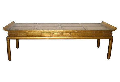 Asian Inspired Coffee Tables Asian Inspired Coffee Table For The Home Pinterest