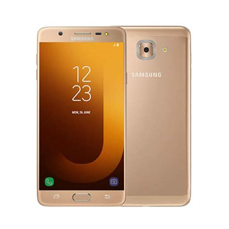 Samsung Max Samsung Launches The Unique Galaxy J7 Max In Pakistan