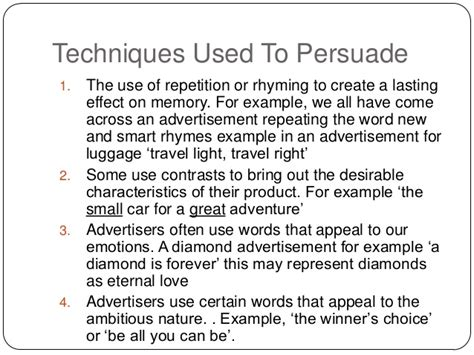 digital persuasion sell smarter in the modern marketplace books persuasion in advertising