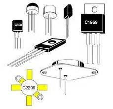 pengertian transistor pada elektronika pengertian transistor elektronika 28 images transistor komponen elektronika the knownledge