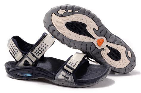 nike acg sandals nike acg sandals nike acg sandals sales nike acg