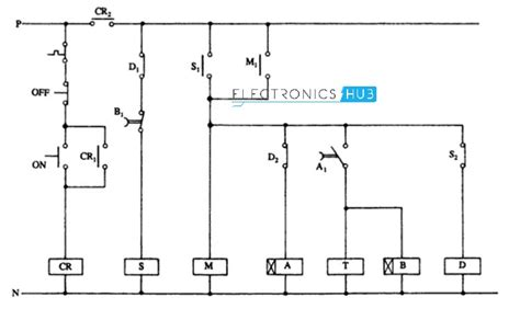 delta wiring diagram 33 wiring diagram