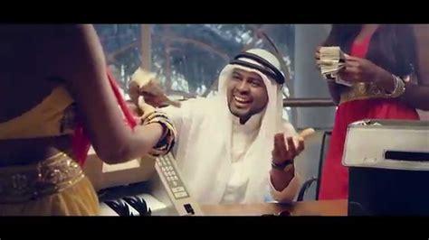 shabba mp3 download dj xclusive dj xclusive alhaji feat tiwa savage reekado banks