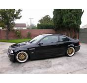 BBS LM  RS Zone