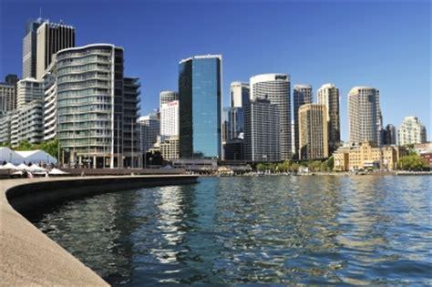 Australia Gap Year Job Guide   Gap Work Advice For Australia