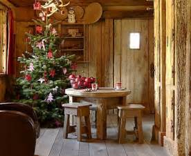 Country Home Christmas Decorating Ideas 22 Country Christmas Decorating Ideas Enhanced With