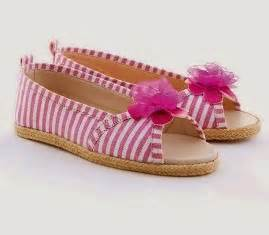 Sepatu Boot Wedges Wanita Perempuan Hello Pink Tinggi 5 Cm Keren t 5250 abu size 28 35 fleece 145 000 130 500