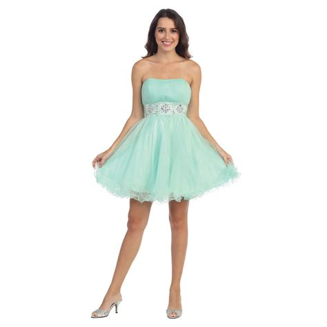bright color dresses popular light colored prom dresses buy cheap light colored