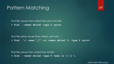 pattern matching with grep raspberry pi part 25