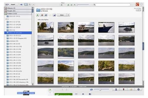 picasa photo editor 3.9 download