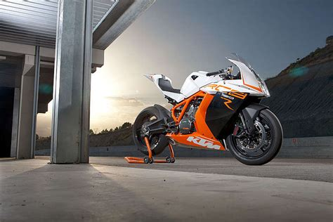 2014 Ktm 1190 Rc8 R 2014 Ktm 1190 Rc8 R Picture 532555 Motorcycle Review
