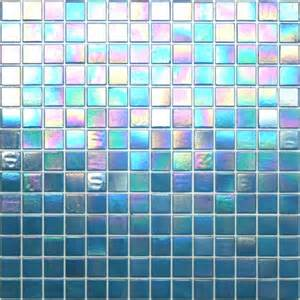 Glass tile next in glass tile compare at 11 95 your price 9 95 you