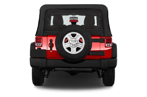 jeep wrangler backseat 2016 jeep wrangler unlimited backcountry 4x4 review