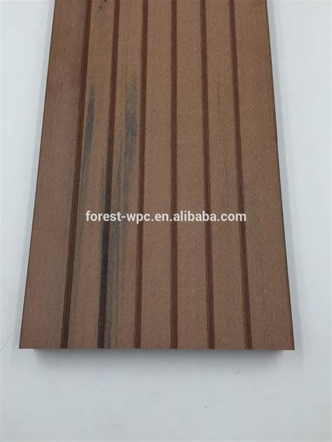 Rubber Floor Boards by Laminated Wood Boards Rubber Wood Flooring Cheap Rubber