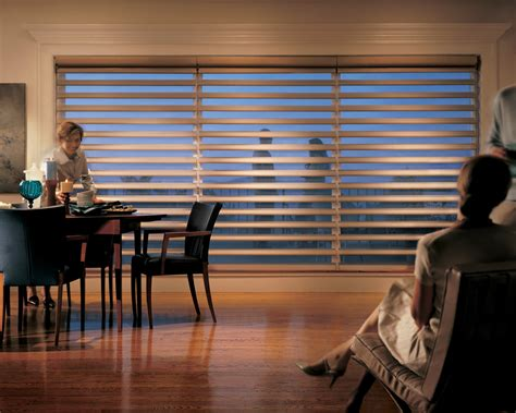 Blinds And Shades Store The Newest Shades Douglas Pirouette Skyline