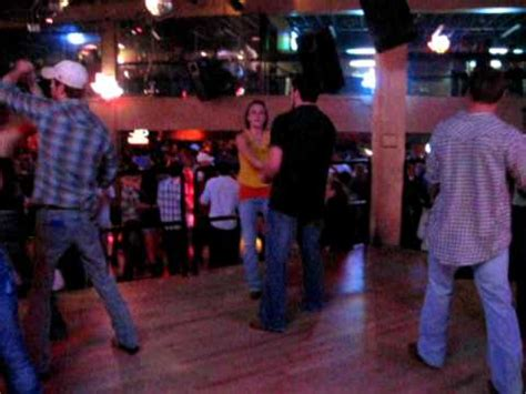 two step swing texas two step swing youtube