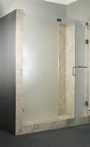 delta shower doors frameless shower doors vancouver sliding shower doors