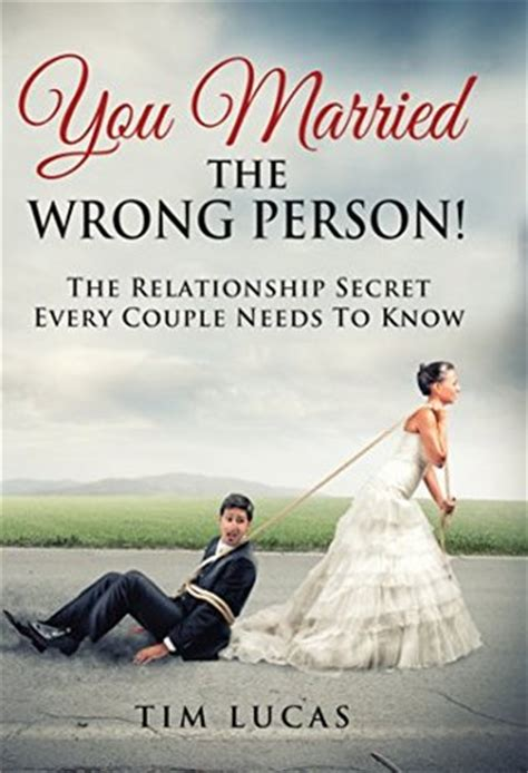 wrong family for every secret there is a family books you married the wrong person the relationship secret