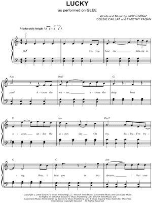 get lucky piano sheet music guitar get lucky guitar tabs get lucky guitar at get
