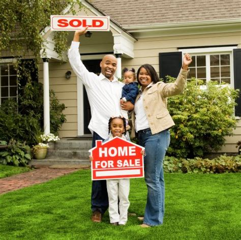 people who buy houses home buyer education columbia housing authority