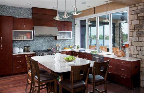 timberlake kitchen cabinets timberlake cabinetry flintstone marble and granite