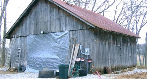 Historic Log Cabin Construction by Historic Restoration Preservation Gallery Timber Frame