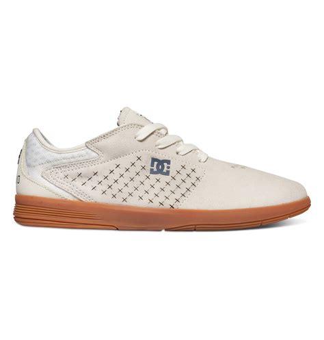 jack s men s new jack s felipe skate shoes adys100369 dc shoes