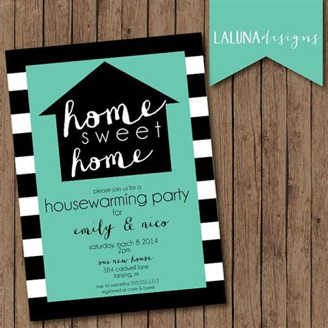 house warming party best 25 housewarming party invitations ideas on pinterest house warming party