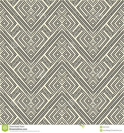 tile pattern repeat repeating geometric tiles stock photo image 35914220