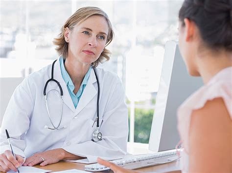 Doctors Doing Mba by Precision Medicine Patient Engagement Your Questions