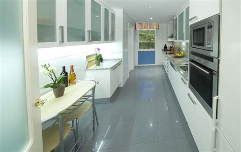 Ground Floor Apartment by Ground Floor Apartment For Rent Newbery Real Estate