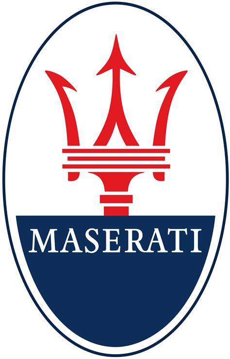 maserati logo png maserati logos download