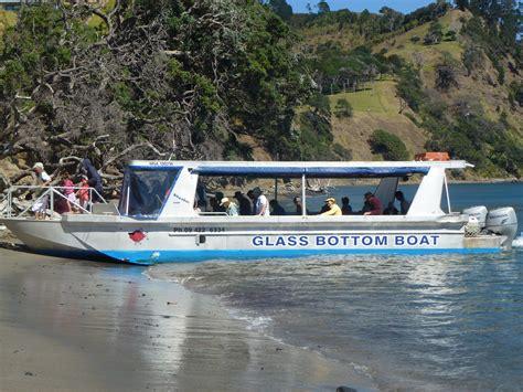 glass bottom boat trip goat island glass bottom boat goat island family parks rewards