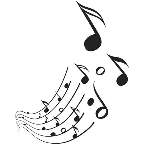 imagenes de tonos musicales notas musicales vinilowcost