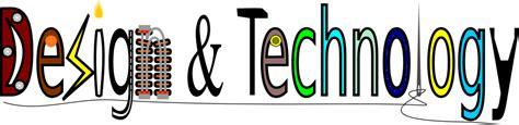 design technology design and technology clipart vector clip art online